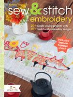 Sew&Stitch