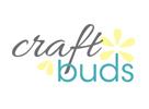 craftbuds1