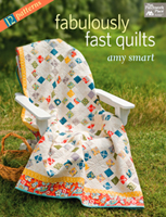 fabulouslyfastquilts
