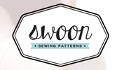 swoonsewingpatterns