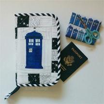 PassportWallet-LondonandGranger