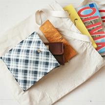 Tote Bag - Radiant Home Studio