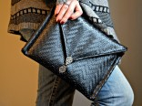 Clutch_ProjectSheet FW14 Pellon